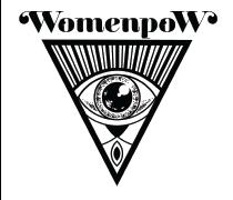 Baldishappy-Logos-81