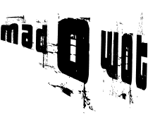 Baldishappy-Logos-87