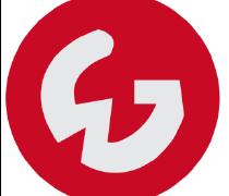 Baldishappy-Logos-95