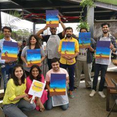 Copy-of-Bangalore-Socials