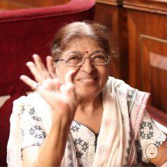 mom201912