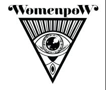 Momishappy-Logos-102