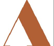 Momishappy-Logos-34