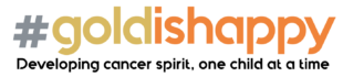 Goldishappy logo (1)