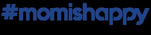 Momishappy logo
